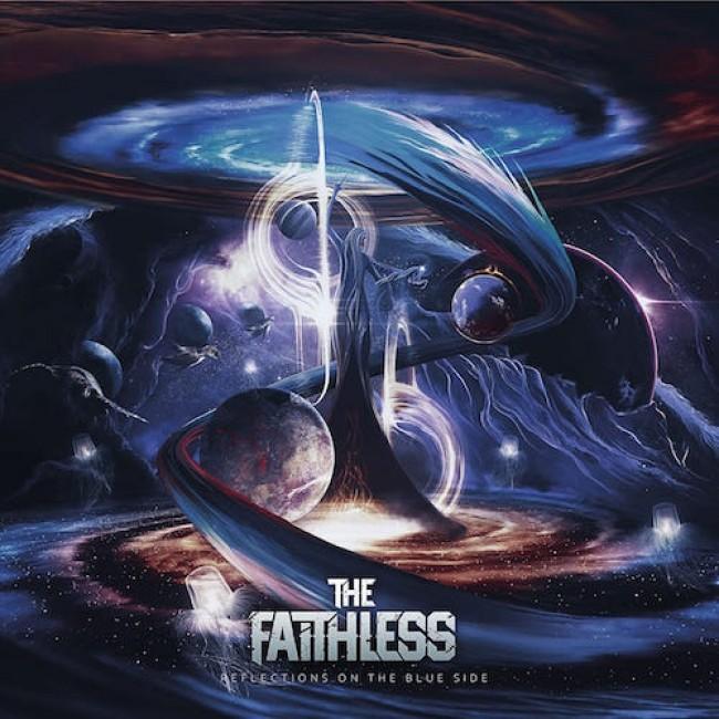 thefaithless-cd3.jpg