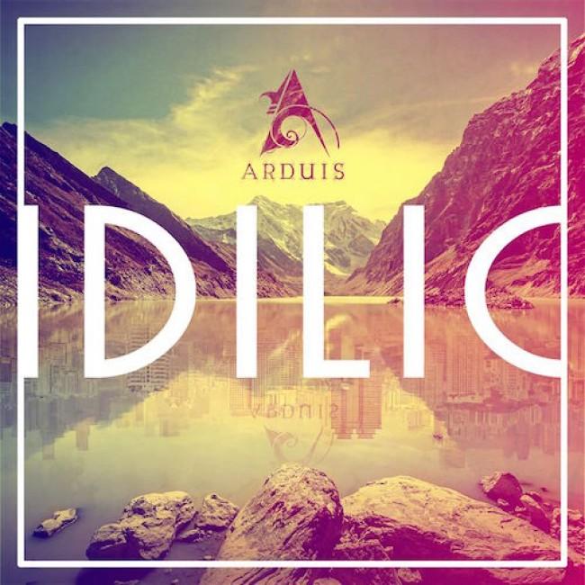arduis-cd2.jpg