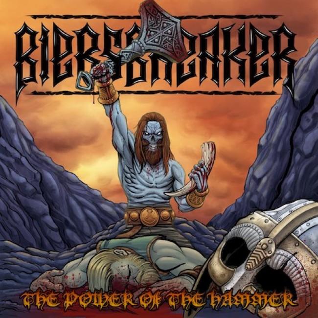 biersbreaker-cd2.jpg