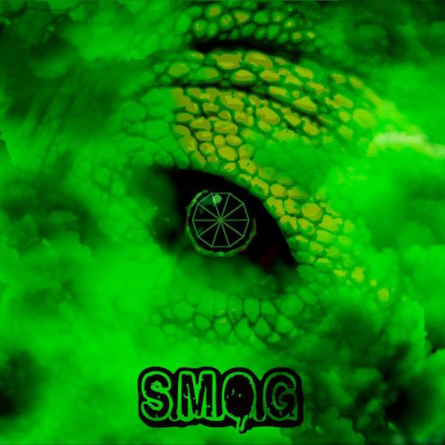 smog-cd1.jpg