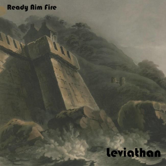 readyaimfire-cd1.jpg